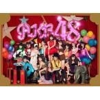 AKB48/ここにいたこと 初回出荷限定盤 (CD/邦楽ポップス)