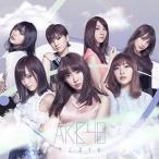 AKB48 8th ALBUM「サムネイル Type A」(CD・J-POP)(新品)