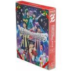 (アウトレット品)ももいろクローバーZ/ももいろクリスマス2012?さいたまスーパーアリーナ大会?〈初回限定版・4枚組  初回出荷限定(Blu-ray/邦楽)