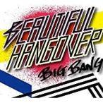 BIGBANG/BEAUTIFUL HANGOVER(CD/韓国・中国系歌手)初回出荷限定盤
