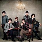 超新星/クリウンナレ-キミに会いたくて- 初回出荷限定盤(初回限定盤B) (CD/韓国・中国系歌手)