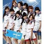 DVD-outletで買える「ぱすぽ /ViVi夏(握手券付ver. 初回出荷限定盤(初回限定盤K (CD/邦楽ポップス)」の画像です。価格は108円になります。