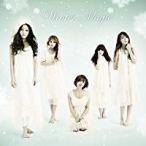 KARA/ウィンターマジック(CD/韓国・中国系歌手)初回出荷限定盤(初回限定盤C)