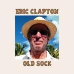 (訳あり・アウトレット品)エリック・クラプトン/オールド・ソック(CD/洋楽ロック&ポップス)