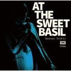 吉井和哉/AT THE SWEET BASIL 初回出荷限定盤(完全限定受注生産) (CD/邦楽ポップス)