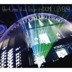 Perfume/Perfume 4th Tour in DOME LEVEL3〈初回限定盤・2枚組〉 <初回出荷限定>【DVD/邦楽】
