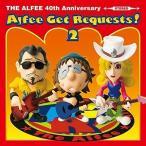 The Alfee/Alfee Get Requests 2(CD/邦楽ポップス)
