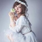 河西智美/Mine(CD/邦楽ポップス)