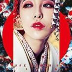 加藤ミリヤ/FUTURE LOVER-未来恋人(CD/邦楽ポップス)