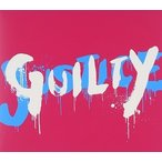 GUILTY(CD・J-POP)