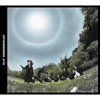 SUMMERDELICS CD 2DVD