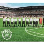 "w-inds. Single Collection""BEST ELEVEN""(初回限定盤)(DVD付"