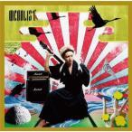 メダリスト(通常盤)/つるの剛士 (CD・J-POP)