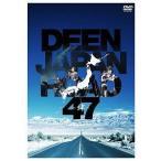 DEEN/DEEN JAPAN ROAD 47〜絆〜(DVD/邦楽)