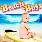 Yahoo! Yahoo!ショッピング(ヤフー ショッピング)(アウトレット品)逗子三兄弟/Beach Boys(CD/邦楽ポップス)