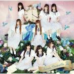 放課後プリンセス/制服シンデレラ(CD/邦楽ポップス)
