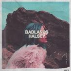 ホールジー/バッドランズ(CD/洋楽ロック&ポップス)