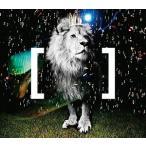 (アウトレット品)[Alexandros]/EXIST!(CD/邦楽ポップス)初回出荷限定盤(初回限定盤B)