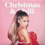 (アウトレット品)クリスマス&チル(CD・R&B/ソウル)