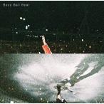 Base Ball Bear/光源(CD/邦楽ポップス)初回出荷限定盤(初回生産限定盤)