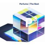 "Perfume/Perfume The Best""P Cubed""(CD/邦楽ポップス)初回出荷限定盤(初回限定盤)"