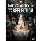 REFLECTION  Live Film  DVD