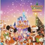 (アウトレット品)東京ディズニーランド クリスマス・ファンタジー2(CD・キッズ)