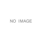 Every Little Thing/Door(CD/邦楽ポップス)