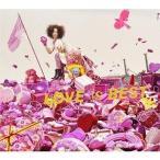 大塚愛/LOVE is BEST(CD/邦楽ポップス)