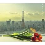 (アウトレット品)レミオロメン/花鳥風月(CD/邦楽ポップス)