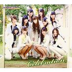 (訳あり・アウトレット品)SUPER GiRLS/Celebration(CD/邦楽ポップス)