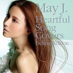 May J./Heartful Song Covers-Deluxe Edition-(CD/邦楽ポップス)