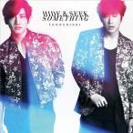 東方神起/Hide&Seek/Something(CD/邦楽ポップス)初回出荷限定盤(初回盤)