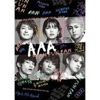 AAA FAN MEETING ARENA TOUR 2018〜FAN FUN FAN〜(Blu-ray Disc)(スマプラ対応)(Blu-ray・ミュージック/J-POP)(新品)