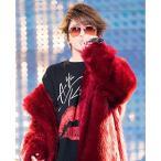 Nissy(西島隆弘)/Nissy Entertainment 2nd Live-FINAL-in TOKYO DOME〈数量限定生産盤・2枚組〉(DVD/邦楽)初回出荷限定