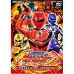 HERO CLUB 獣拳戦隊ゲキレンジャー VOL.1(DVD/邦画特撮)