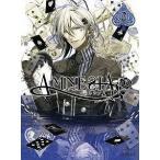 AMNESIA 第2巻〈初回限定版  初回出荷限定 (Blu-ray/アニメ)