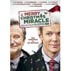 ロビン・ウィリアムズのクリスマスの奇跡(DVD・洋画ドラマ)