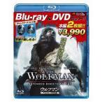Bウルフマン DVD付セット(Blu-ray・洋画ホラー)
