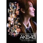 B ドキュメンタリーオブAKB48 The time(Blu-ray・邦画ドラマ)