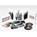 HERO スペシャル・エディション(2015)(DVD・邦画TVドラマ)