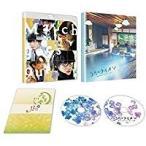 3月のライオン 後編 DVD 豪華版 DVD TDV-27303D