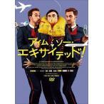 アイム・ソー・エキサイテッド (DVD・洋画ドラマ)