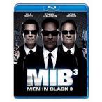 メン・イン・ブラック3('12米)(Blu-ray/洋画アクション|コメディ|SF)