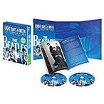 ザ・ビートルズ EIGHT DAYS A WEEK-The Touring Years スペシャル・エディション('16英)〈2枚組〉(DVD/洋画音楽|ドキュメンタリー)