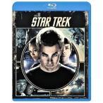 スター トレック  Blu-ray