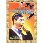 (アウトレット品)ジェリー・ルイスの底抜けいいカモ('64米)(DVD/洋画コメディ)