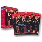 フレンズII セカンド・シーズン DVDコレクターズセット(1)〈3枚組 (DVD/洋画)