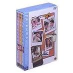 〈V 3−1 フレンズ DVDコレクターズセッ(DVD・海外TVドラマ)
