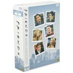 〈V 4-1 フレンズ DVDコレクターズセッ(DVD・海外TVドラマ)